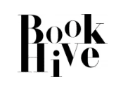 The Book Hive's top 10 books of 2019