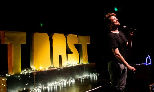Toast-Poetry-Norwich