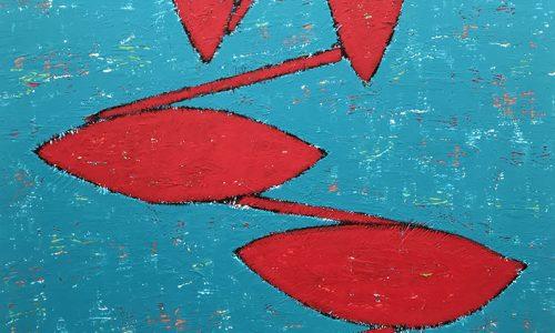 Taboo-Acrylic-on-Canvas-100x120cm